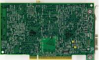 (543) DEC PowerStorm 3D30