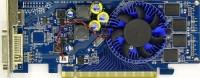 (484) Qimonda VT6330C1 ver.1.0