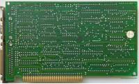 Tiva Microcomputer Corporation (TMC) 5UA-DGP