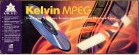 Orchid Kelvin MPEG VLB box