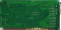 Diamond Viper PCI